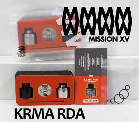 krmarda450-1.jpg