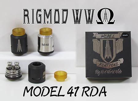 model41rda450-1.jpg