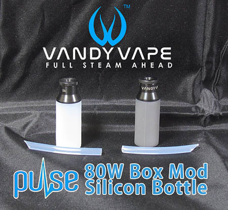 pulse_80W_Box_Mod_Silicon_Bottle450.jpg