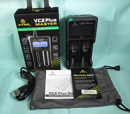 vc2plus-1.jpg