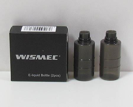 wismec_bfbottle450.jpg