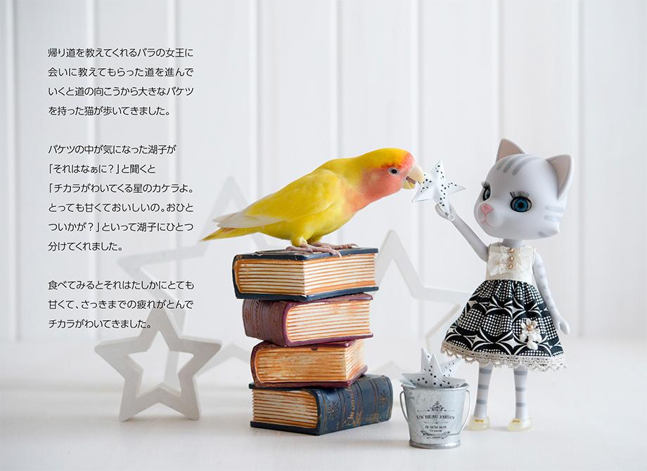 Doll-2.jpg