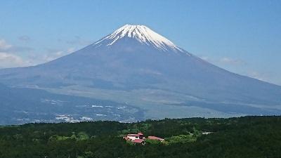 DSC_0227山