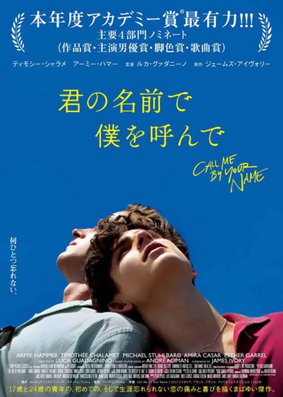 call me by your name-5-560