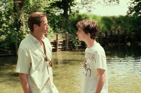 call me by your name-9