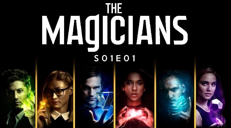 Magicians-30.jpg