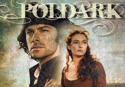 Poldark-84-258x180.jpg