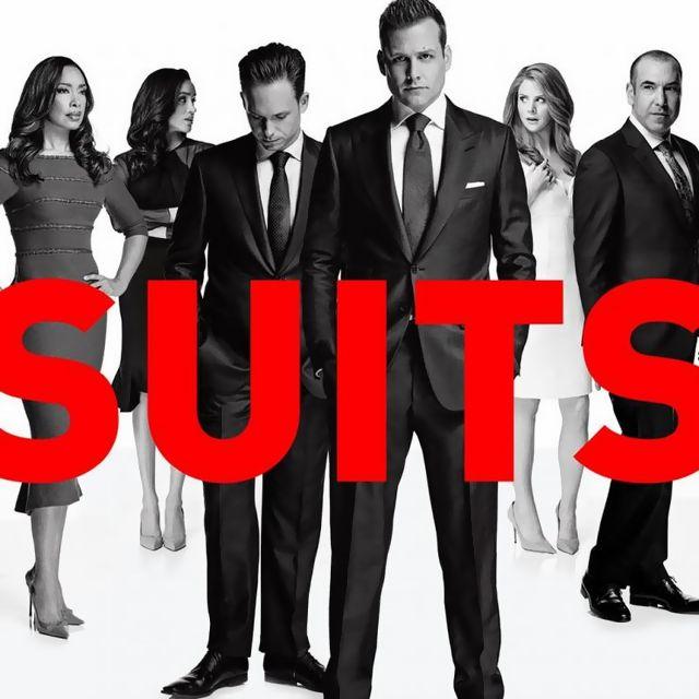 suits-6-640.jpg