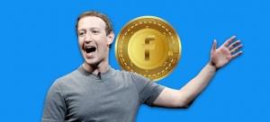 mark-zukerberf-facebook-crypto.jpg