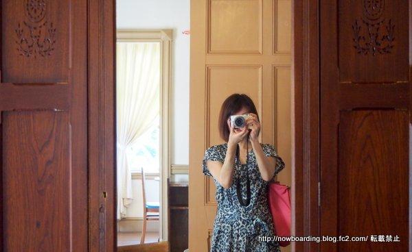 軽井沢 初心者向けの上手な写真を撮る方法