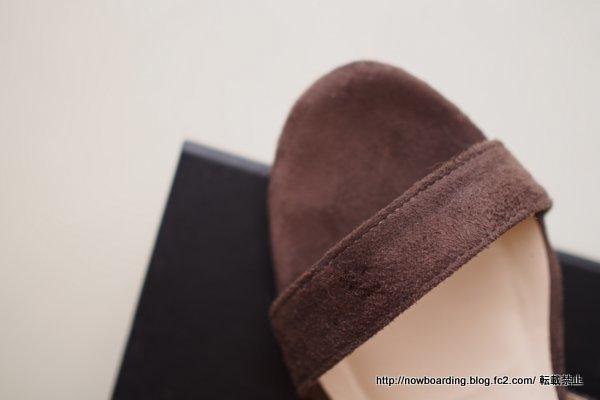 プチプラサンダル outletshoesジュートサンダル きれいめ30代向けファッション