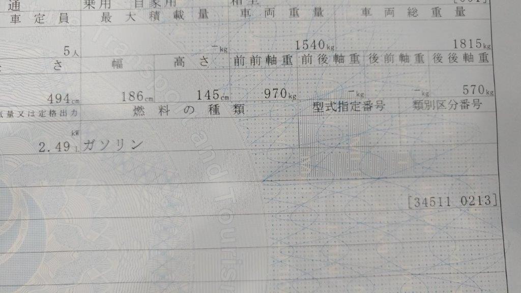 IMG01088_HDR.jpg
