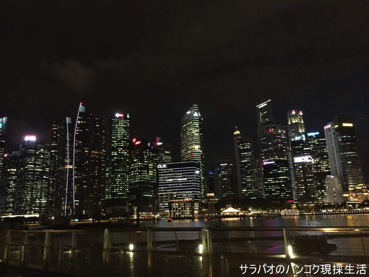 Singapore_103.jpg