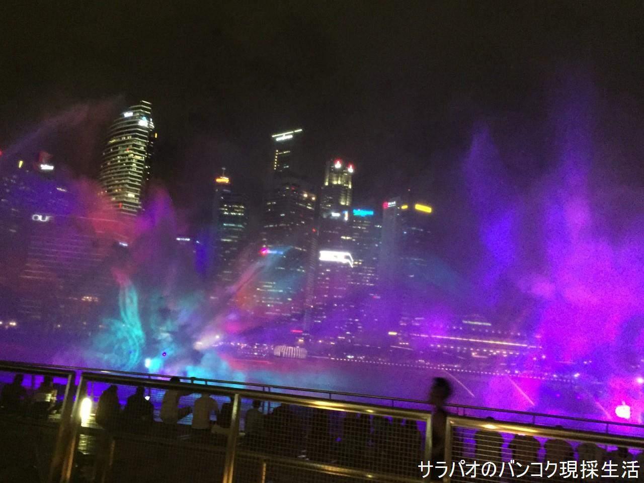 Singapore_105.jpg