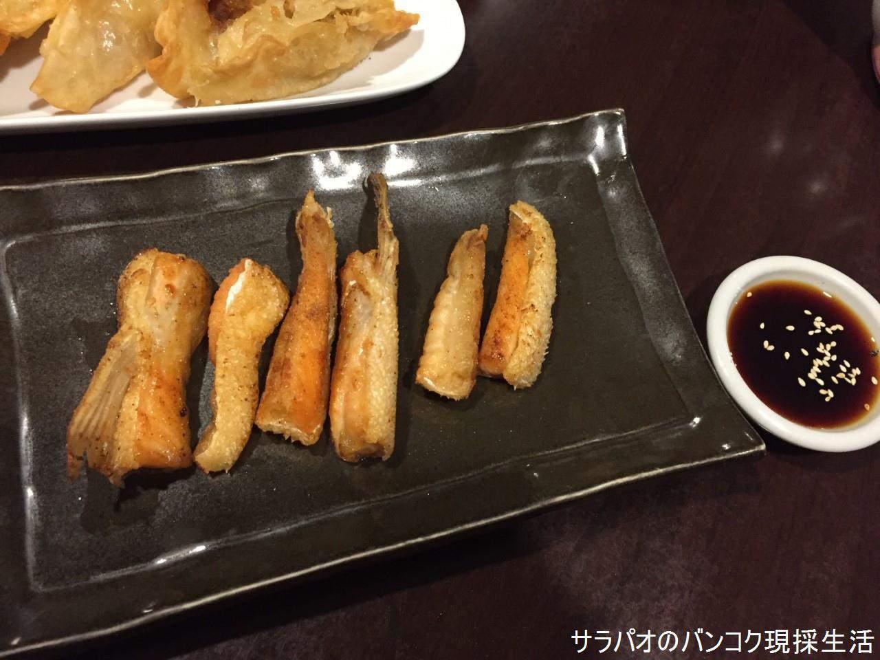 TonkatsuSakura_09.jpg