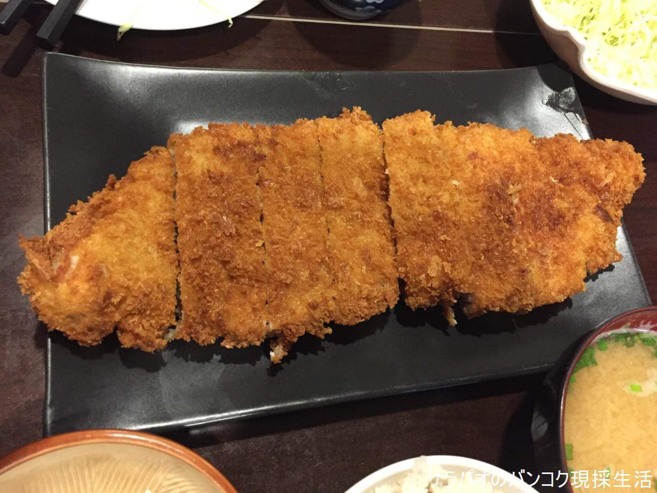 TonkatsuSakura_11.jpg