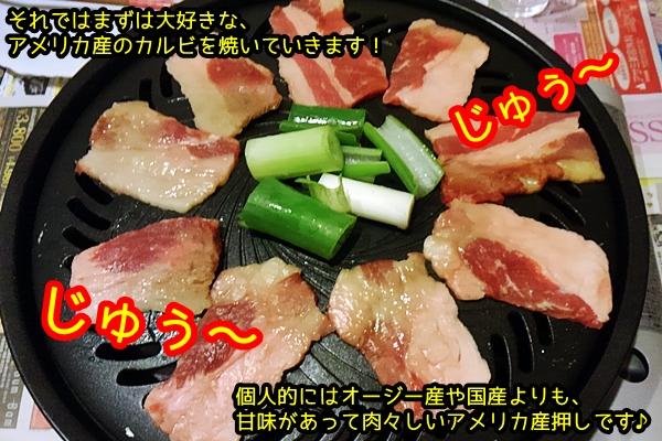 イワタニ 焼肉プレート