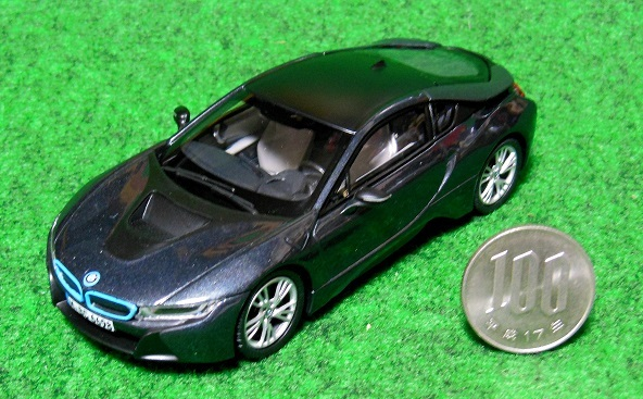 BMW i8_1716