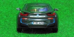 BMW i8_1721(1)