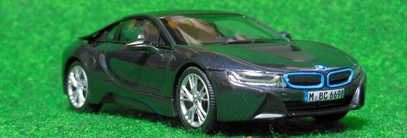 BMW i8_1724