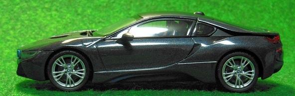 BMW i8_1719