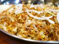 レカ西葛西インド料理ビリヤニ02