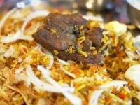 レカ西葛西インド料理ビリヤニ03