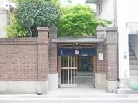 石ばしうなぎ特上江戸川橋06
