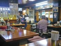 八竹大衆酒場板橋05
