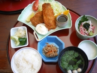 味田中高島平板橋和食海鮮01