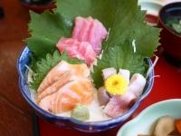 味田中高島平板橋和食海鮮04