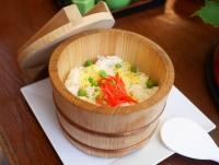 味田中高島平板橋和食海鮮06