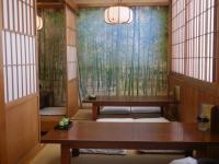 味田中高島平板橋和食海鮮09