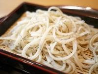 ひびき庵板橋赤塚せいろ蕎麦01