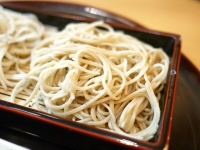 ひびき庵板橋赤塚せいろ蕎麦02