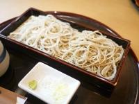 ひびき庵板橋赤塚せいろ蕎麦04
