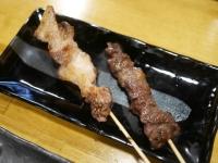最高お肉センター肉串上板橋02