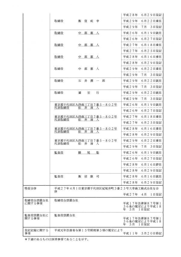 20180531-03-e900004fbab9406db3e75fb371b604c9-600x849.jpg