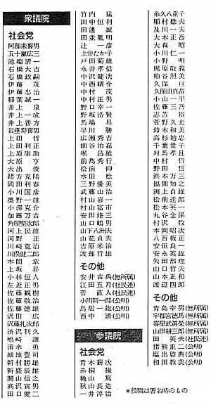 20180614-01-sin-syomei.jpg