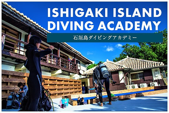 img_academy.jpg