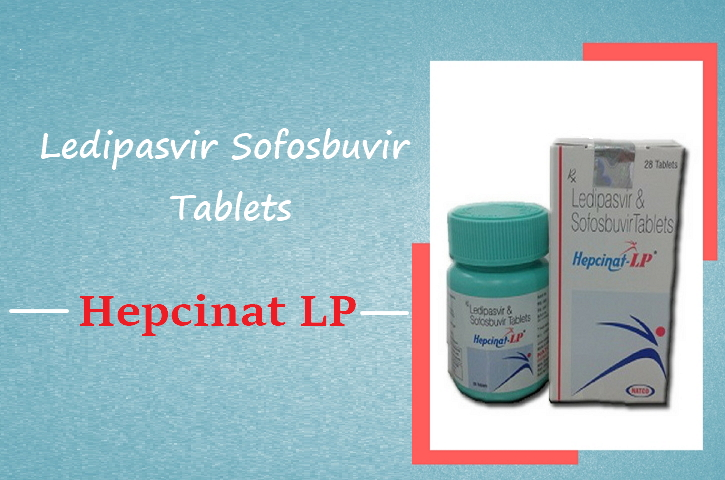 hepcinat-lp-tabs.jpg