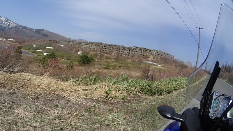 アスピ岩手山 (2)