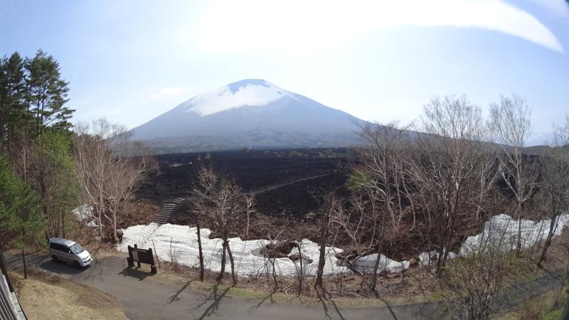 アスピ岩手山 (7)