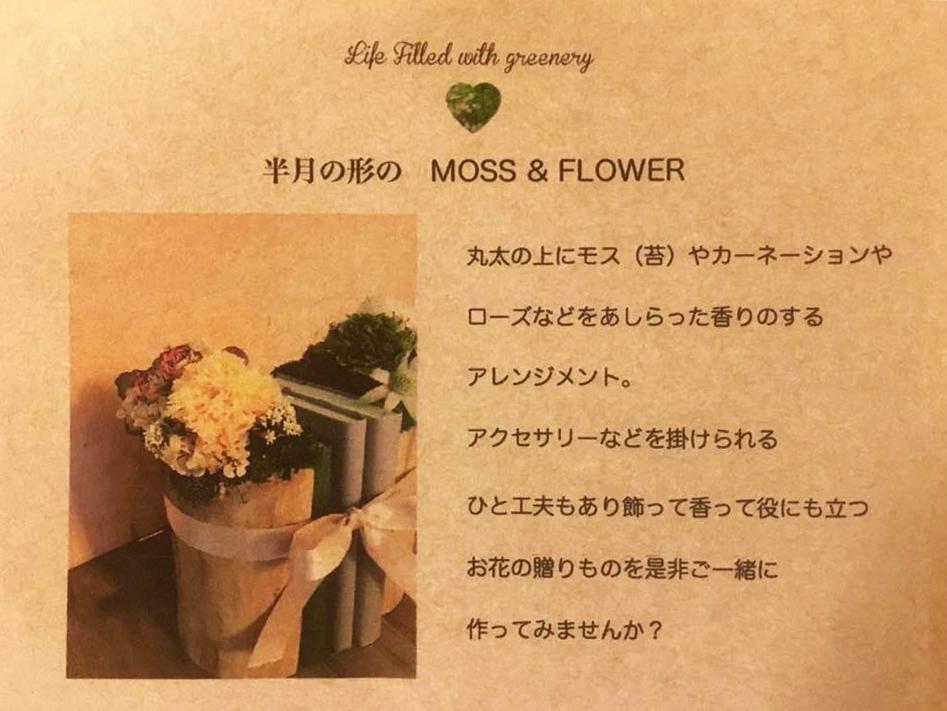 mosflower201804.jpg