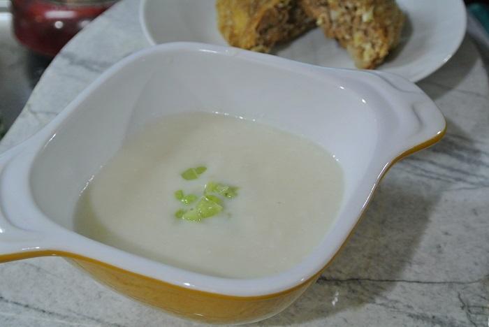 かぶのスープ13