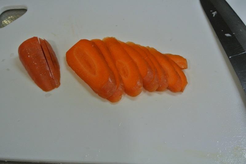 麻婆豆腐7