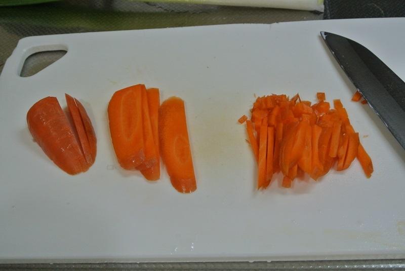 麻婆豆腐8