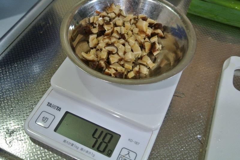 麻婆豆腐11