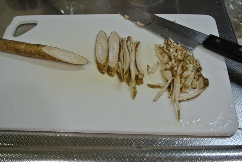 麻婆豆腐13