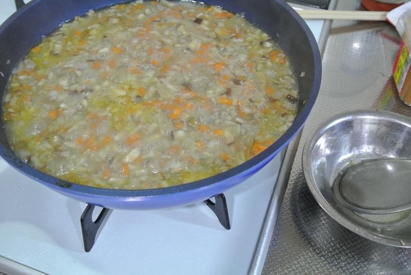 麻婆豆腐25